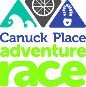 CPCH_AdventureRace_Logo-final-295x300
