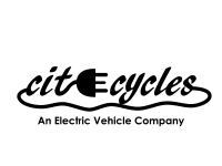 logo cit-e-cycle