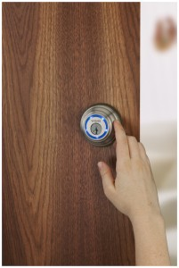 6 Home security tips for after-school safety