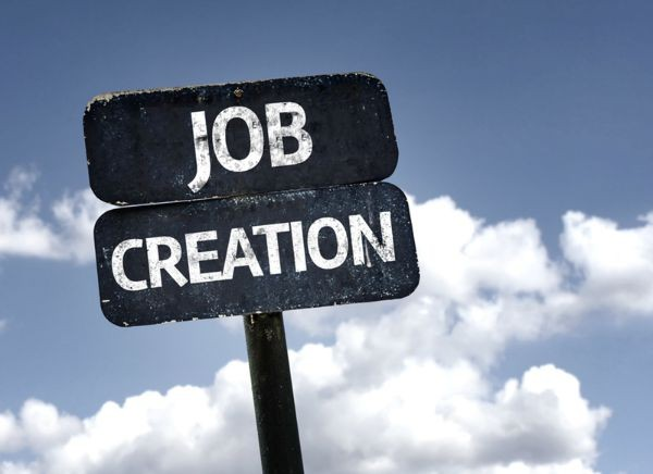 Sage-Advice-Job-Creation