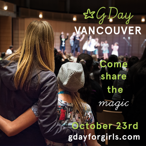 vancouver2015share