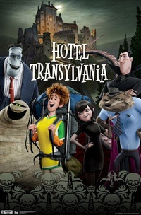 Hotel_Transylvania_movie_poster