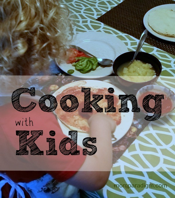 cooking with kids 2 - Copy