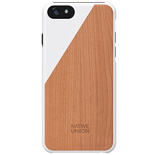 IPhone Case Native Union