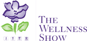 logo Wellness Show